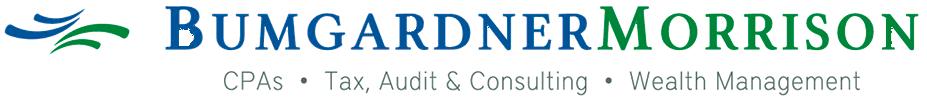 Bumgardner Morrison Logo