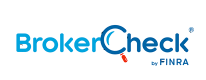 Broker Checker logo